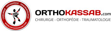 Orthokassab