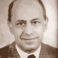 Mohamed-Taieb-KASSAB