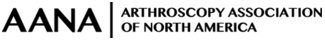 athroscopy-association-of-north-america
