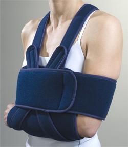 bandage-de-contention-epaule-apres-chirurgie