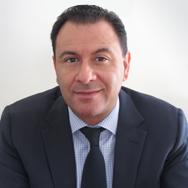 chirurgien-epaule-genou-hanche-paris-tunisie-dr-mourad-kassab