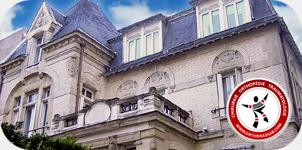 clinique-du-trocadero-chirurgie-epaule-genou-paris