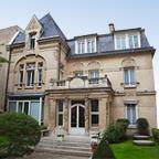clinique-du-trocadero-paris-75016
