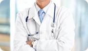consultation-chirurgie-epaule-genou-hanche-paris