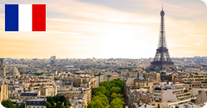 consultation-chirurgien-paris-orthopedie-traumatologie-epaule-genou-hanche