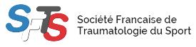 dr-kassab-membre-de-la-societe-francaise-de-traumatologie-du-sport