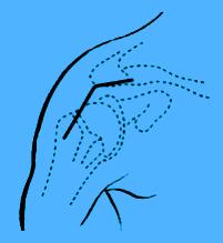 incision-cutanee-pour-reparation-a-ciel-ouvert