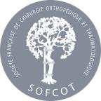 societe-francaise-de-chirurgie-orthopedique-et-traumatologique