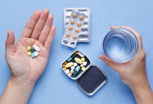 traitement-medicament