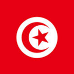 tunisie-consultation-chirurgie-epaule-genou-hanche