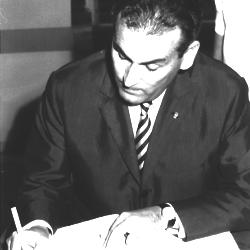 Inauguration-de-l-institut-Kassab-par-Mr-Driss-Guiga-Ex-Ministre-de-la-Sante