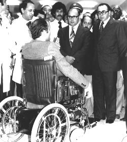 Interet-du-Pr-M-T-Kassab-pour-les-handicapes