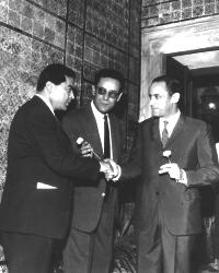 professeur-kassab-tunisie